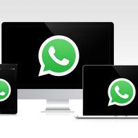 WhatsApp confirma que el soporte para varios dispositivos a la vez y la app para iPad llegará en los próximos dos meses