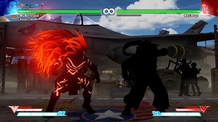 Street Fighter V 20170116230446
