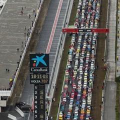 Foto 11 de 12 de la galería aniversario-seat-600 en Motorpasión