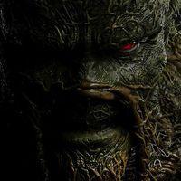 DC nos presenta el primer tráiler de 'Swamp Thing', su próxima serie exclusiva con toques de horror y violencia