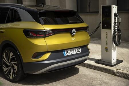 Volkswagen Electricos 2