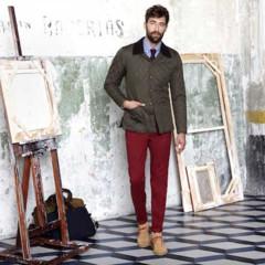 Foto 5 de 20 de la galería el-ganso-otono-invierno-2015-16 en Trendencias Hombre