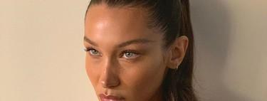 Maquillaje y peinado efecto lifting: los expertos nos dan todas las claves para crear los foxy eyes la tendencia del momento