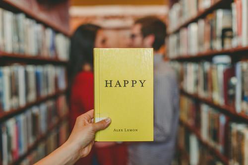 ¿Hay alguna clave para ser un poquito más feliz en tu trabajo? Los expertos aseguran que sí