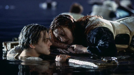 Jack And Rose On The Door Titanic Today Tease 171127 7e7afc95087477d69b339c5d42409628