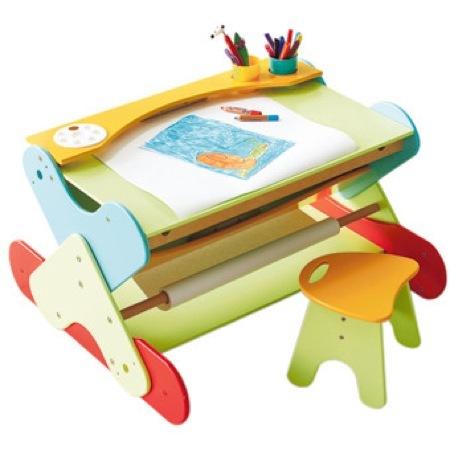 muebles imaginarium