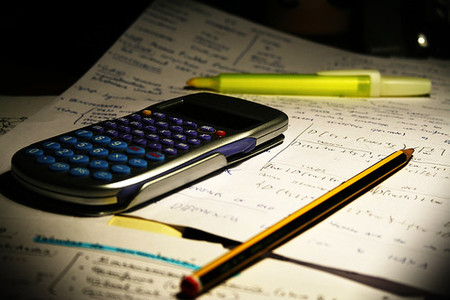 Crisis contables: aproximación y soluciones