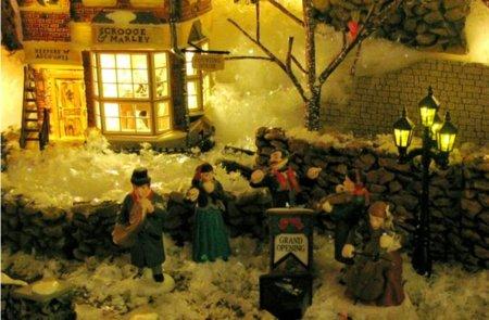 Regalos de Navidad 2011: por menos de 50 euros... para él
