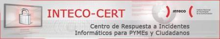 Guía INTECO-CERT: configuraciones seguras de los clientes de correo