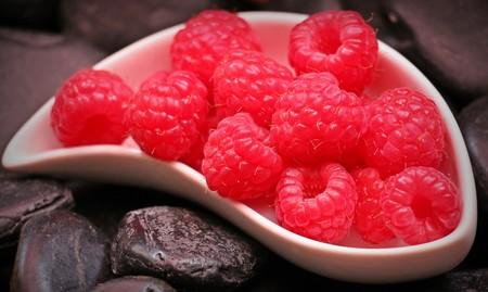 Raspberries 1426859 1920
