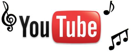 YouTube podría incursionar servicio de stream de música