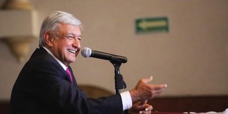 ¿Qué pasará con el mercado de las telecomunicaciones en México con el Gobierno de AMLO?