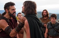 'Hispania' renueva por una segunda temporada