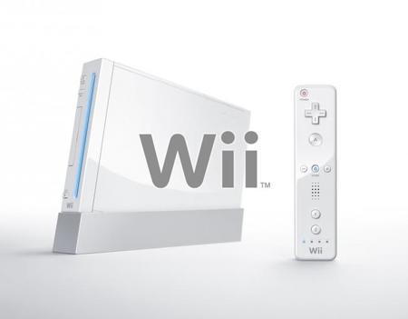 Nintendo cesa la producción del Wii