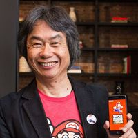"""Shigeru Miyamoto habla del futuro de Nintendo y la industria, y afirma que """"los juegos seguirán siendo divertidos sin streaming"""""""
