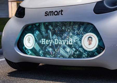 Smart Vision Eq Fortwo Concept 2017 1024 1e