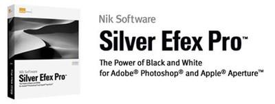 Silver Efex Pro, plugin para crear imágenes en blanco y negro