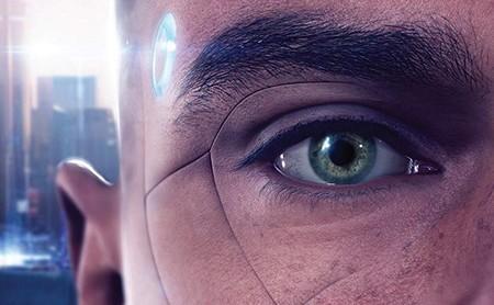 Detroit: Become Human ha marcado un precedente sin igual en PlayStation Plus que dibuja un futuro más optimista