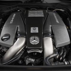 Foto 43 de 124 de la galería mercedes-clase-s-cabriolet-presentacion en Motorpasión