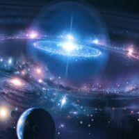 En busca del Multiverso: de la Tierra plana al universo infinito
