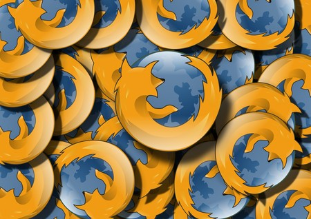 Browser 773217 1920
