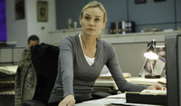 'The Bridge' y Sonya Cross merecen la pena