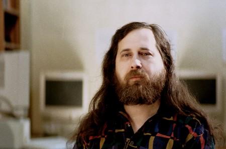 Stallman3
