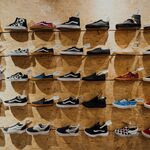 Zapatillas de hombre con hasta un 50% de descuento en las segundas rebajas de El Corte Inglés: Puma, Nike, Reebok, Adidas y más