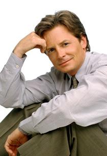 Michael J. Fox reaparecerá en televisión