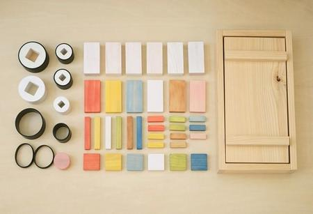 tsumiki-sushi-set-02.jpg