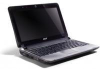 El Acer Aspire One de 10 pulgadas ya es oficial