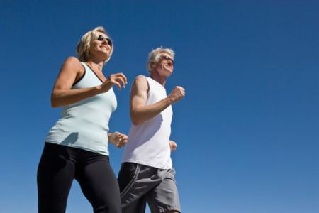 """""""Snacks de ejercicio"""", lo mejor para controlar la diabetes"""