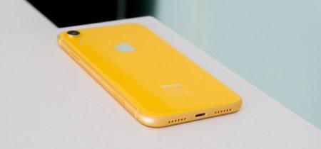 """Greg Joswiak: """"El iPhone XR ha sido el más vendido desde el día de su lanzamiento"""""""