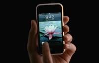 Apple confirma oficialmente la fecha de salida del iPhone y presenta los 3 primeros anuncios