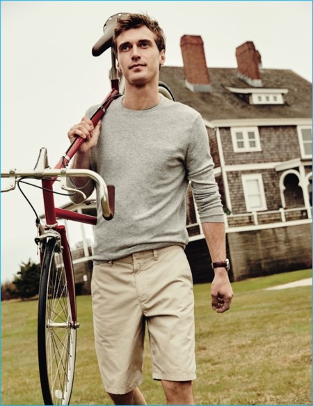 Jcrew Mens Style Guide August 2016 002