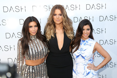 Las Kardashian, Beyoncé y muchos otros se apuntan al nuevo reto viral: dar dinero a las víctimas de Houston