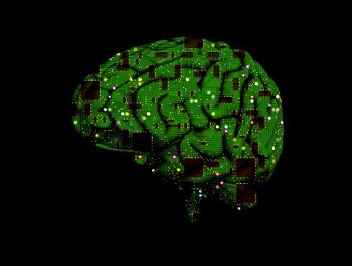 Lo que dice la ciencia del nuevo proyecto de Elon Musk: Neuralink, ciborgs y el coste de jugar con el cerebro