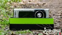 NVIDIA GeForce GTX 980 Ti, análisis