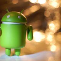 Google comparte el listado de las mejores aplicaciones para Android en 2015