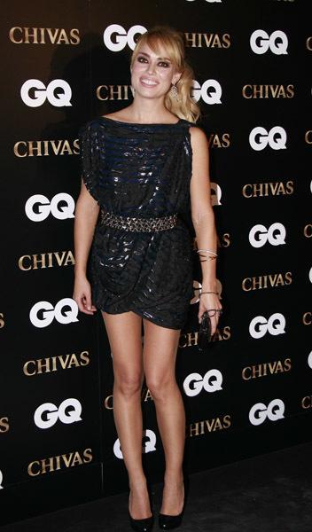 Foto de Premios GQ al Hombre del Año 2009 España (12/26)