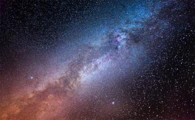 Iníciate en la astrofotografía sin seguimiento con este tutorial en vídeo