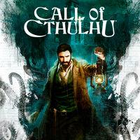 Call of Cthulhu repasa su jugabilidad en estos siete siniestros minutos de gameplay [E3 2018]