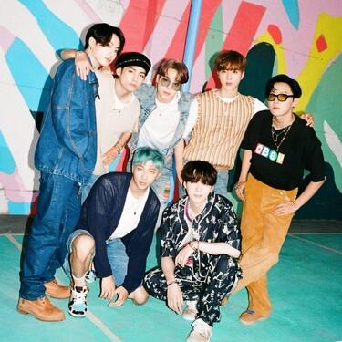 11 productos de merchandising de BTS de Amazon que tienen muchas papeletas para enamorar a las fanáticas del K-POP