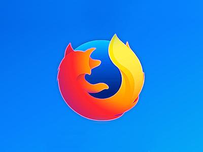 Firefox Quantum, primeras impresiones: Firefox es más rápido y distinto por fuera y por dentro