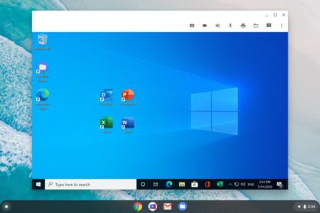 Windowsdesktop 1