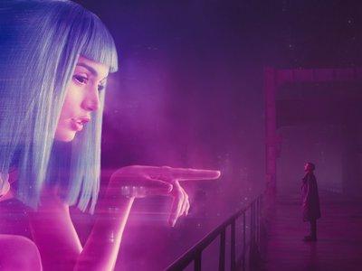 'Blade Runner 2049' es una deslumbrante réplica con un guion anodino