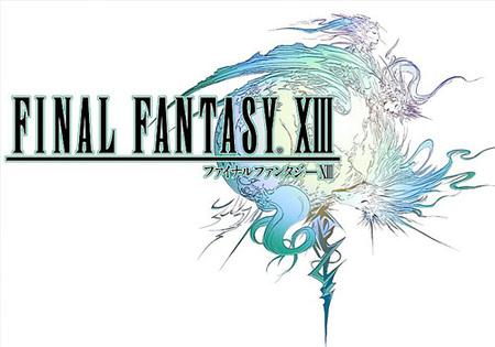'Final Fantasy XIII', Square-Enix planea vender más de 6 millones de copias