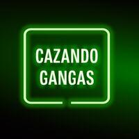 Cazando Gangas: llévate el Mi 10T Pro por 150 euros menos y 3x2 en iluminación para montar tu smart home casi regalada