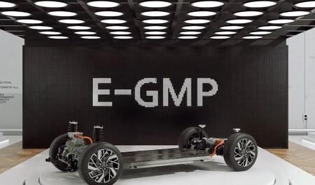 E Gmp Hyundai