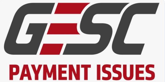 El escándalo de los impagos de la GESC se hace público mediante una carta de la comunidad